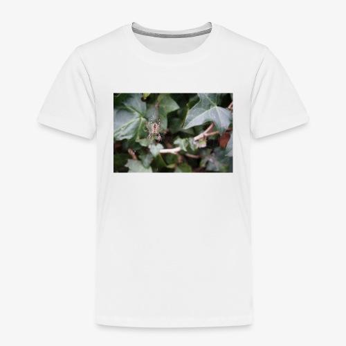 Incy Wincy Spider - Kids' Premium T-Shirt