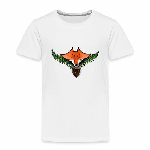 tableau de chasse - T-shirt Premium Enfant
