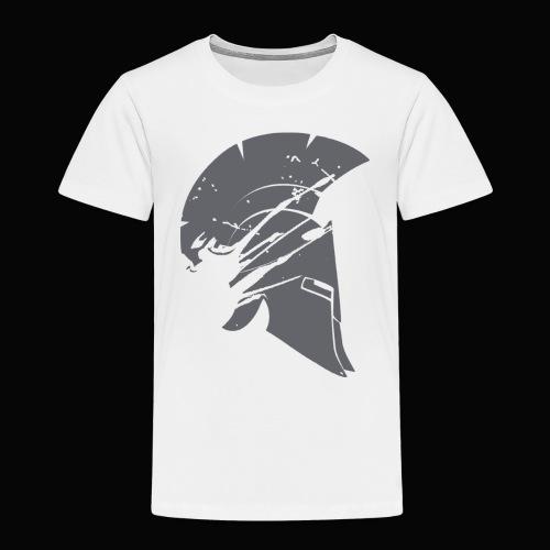 Bellator - T-shirt Premium Enfant