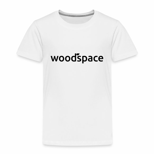 woodspace brand