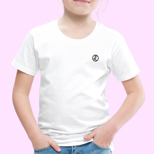 Guy - Børne premium T-shirt