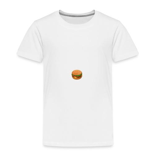 1533800807862 - Kinder Premium T-Shirt