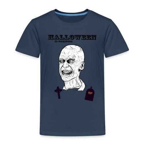 Haloween 2018 - T-shirt Premium Enfant