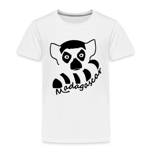 maki - T-shirt Premium Enfant