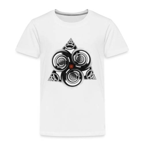 visuelalternatif - T-shirt Premium Enfant