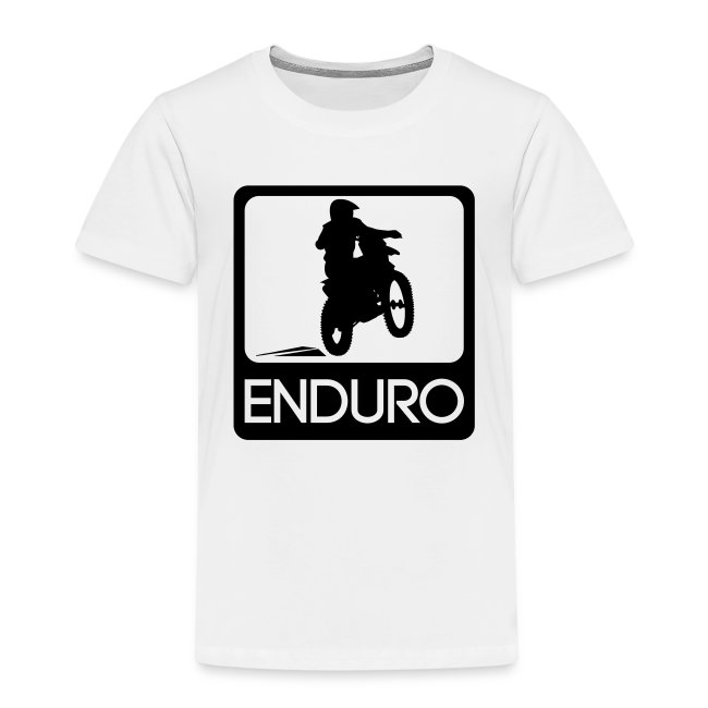 Enduro Rider