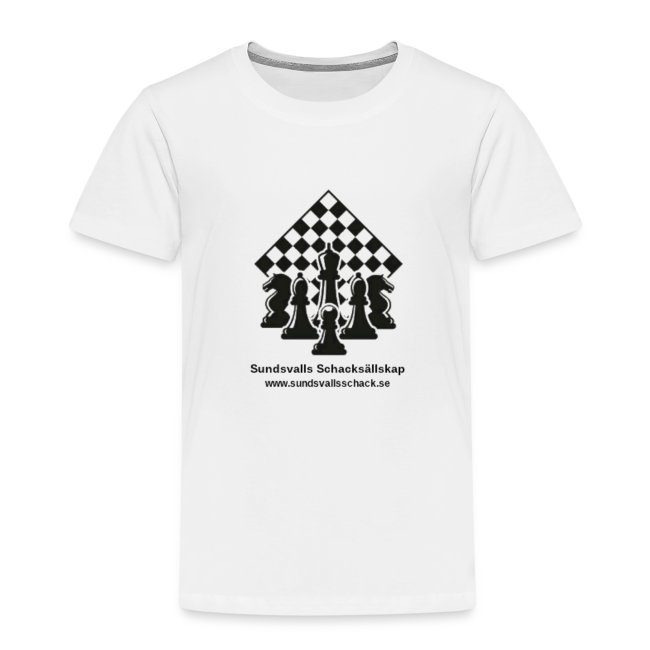 Sundsvalls Schacksällskap