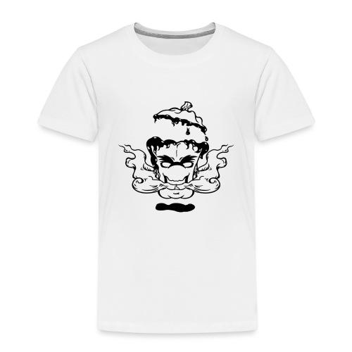 Rocoto relleno - Camiseta premium niño
