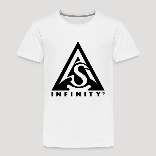 CASQUETTE CLASSIQUE - T-shirt Premium Enfant