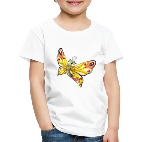 T-Shirts Blusen und mehr für alle - Kinder Premium T-Shirt