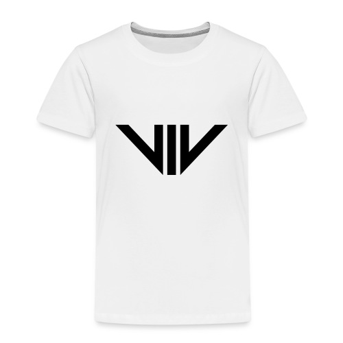 Vendettah - Kinderen Premium T-shirt