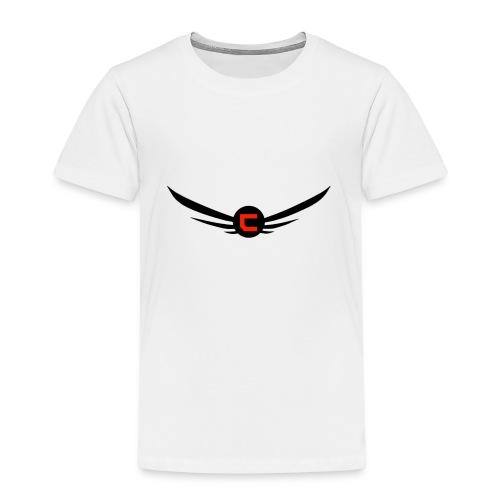 cloudy_v2_png-png - Premium-T-shirt barn