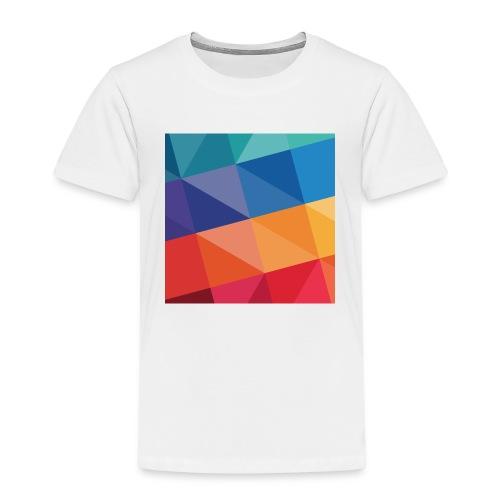 O cXCx 1 png - Kinder Premium T-Shirt