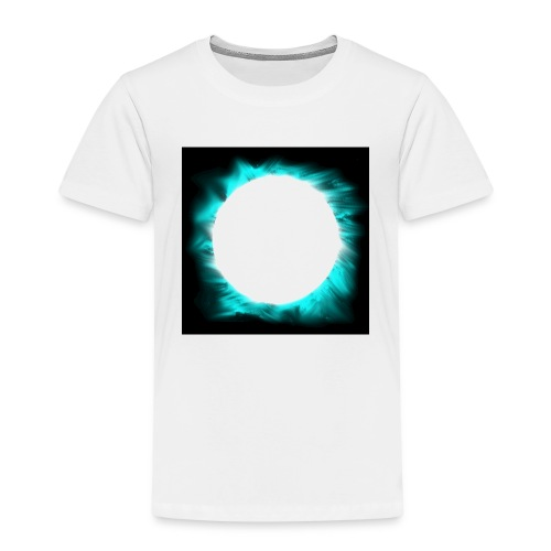 dot png - Kids' Premium T-Shirt