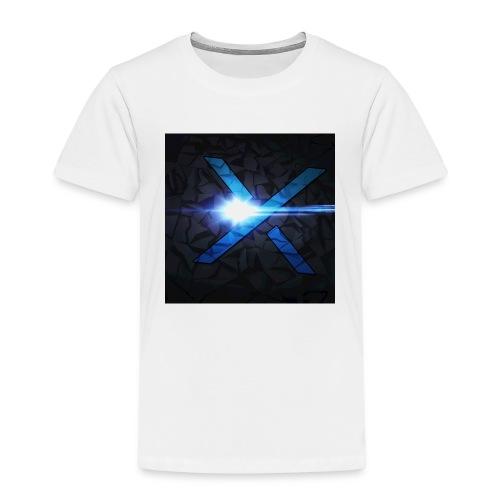 Profil2000 jpg - Kinder Premium T-Shirt