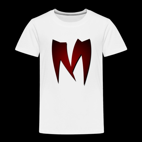 MemorixTV - Official - T-shirt Premium Enfant