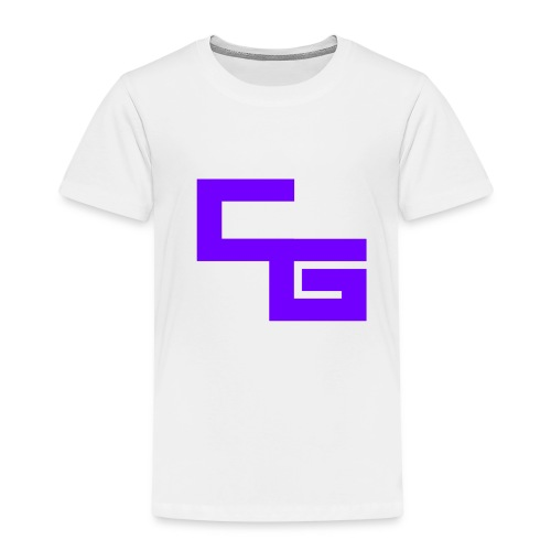 CerealGod - Kids' Premium T-Shirt