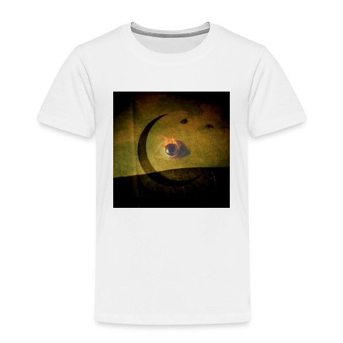 Dreamless by Dave Foster - Kids' Premium T-Shirt