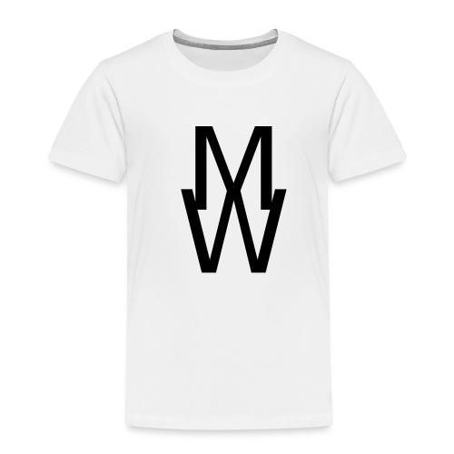 MatsWorld - Kids' Premium T-Shirt