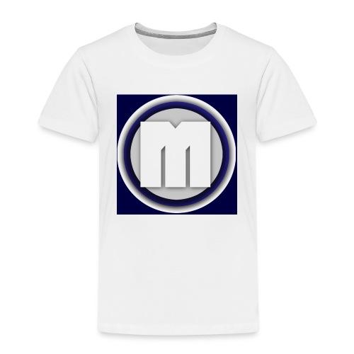 Micatorian Huddie - Kids' Premium T-Shirt
