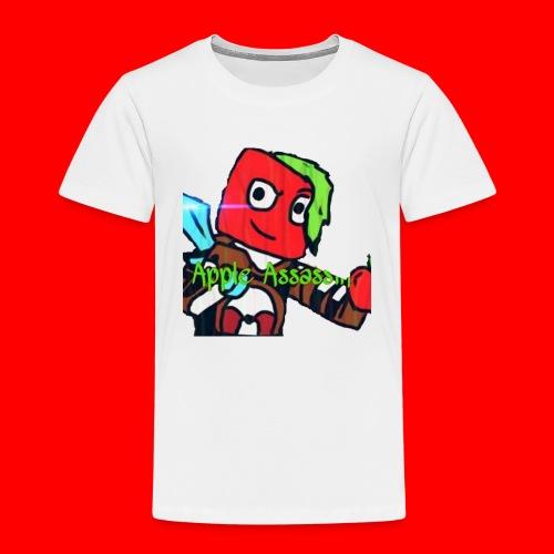 13392637 261005577610603 221248771 n6 5 png - Kids' Premium T-Shirt