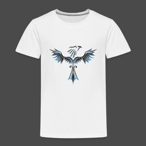 Alceious png - Kids' Premium T-Shirt