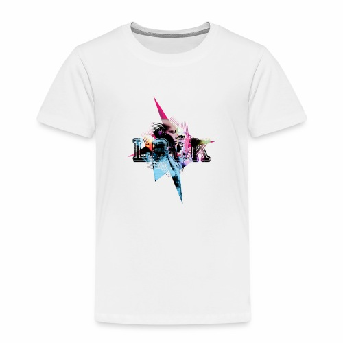 My Style - Kinder Premium T-Shirt