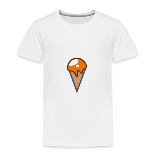 Eis-Design T-Shirts - Kinder Premium T-Shirt