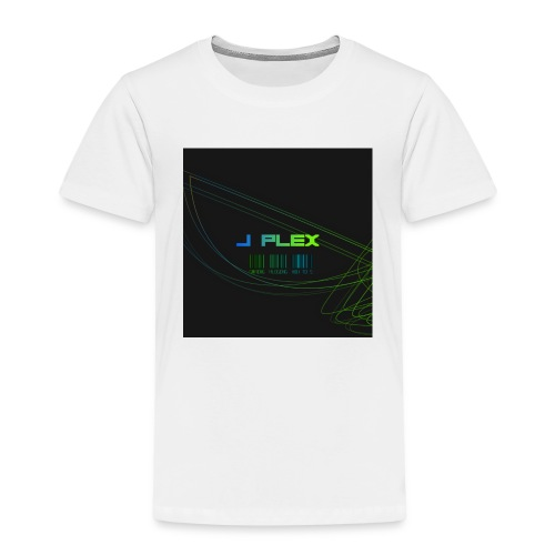J-Plex - Kids' Premium T-Shirt