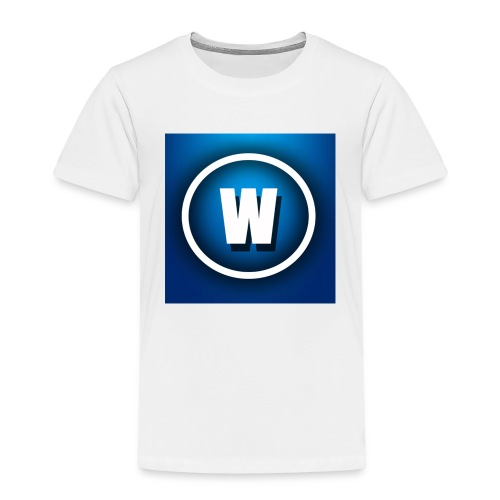 wonderword27704 - Kids' Premium T-Shirt