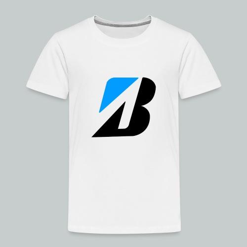Bass Clan T-shirt - Kids' Premium T-Shirt