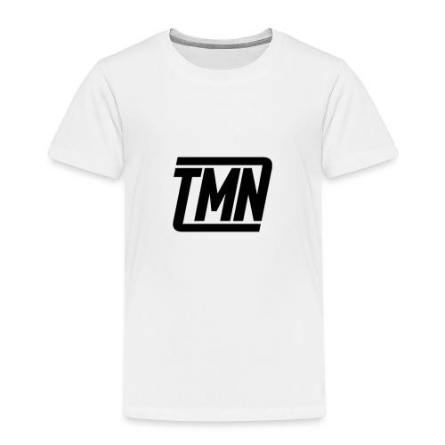 TMNStreaming Mouse Pad! - Kids' Premium T-Shirt