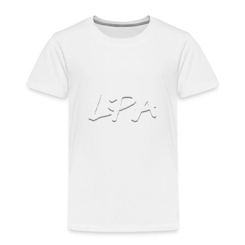 Sac LPA - T-shirt Premium Enfant