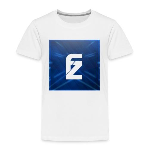Sport short - Kinderen Premium T-shirt