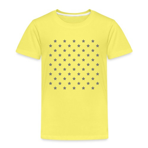 eeee - Kids' Premium T-Shirt
