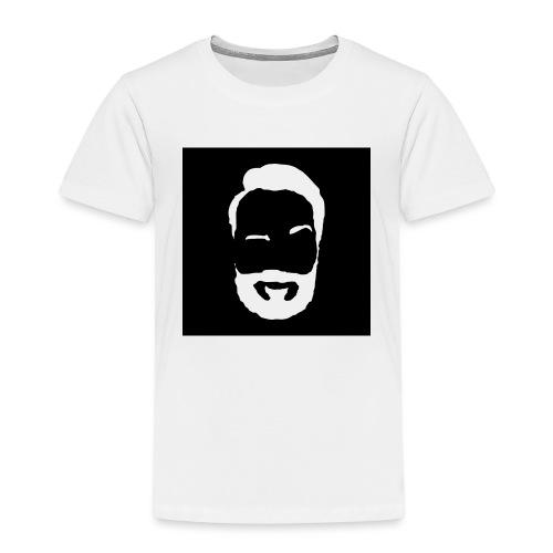 Keep Exploring - Kinder Premium T-Shirt