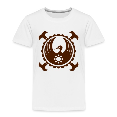 Clan Kozuki - T-shirt Premium Enfant