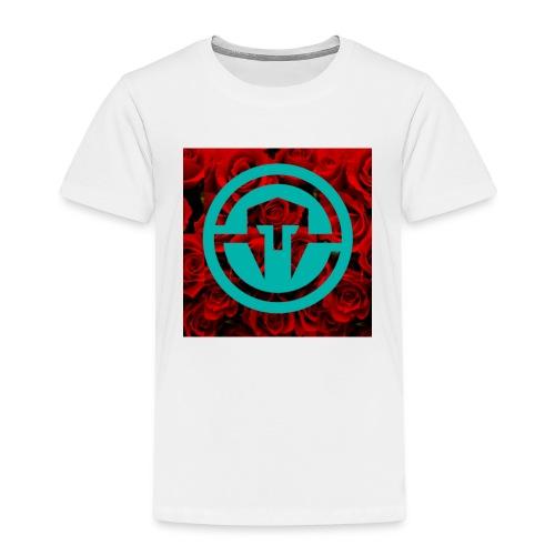 xxImmortalScope - Kids' Premium T-Shirt
