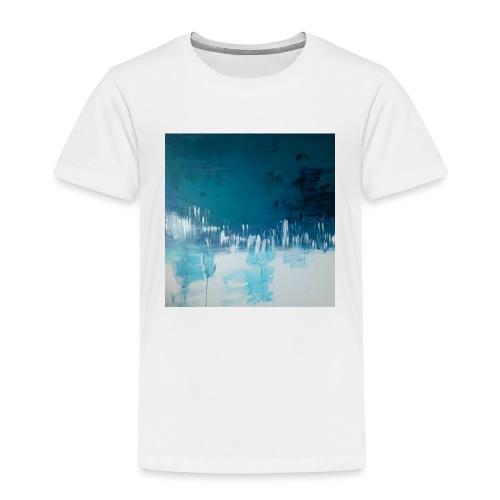 Bleumoi - T-shirt Premium Enfant