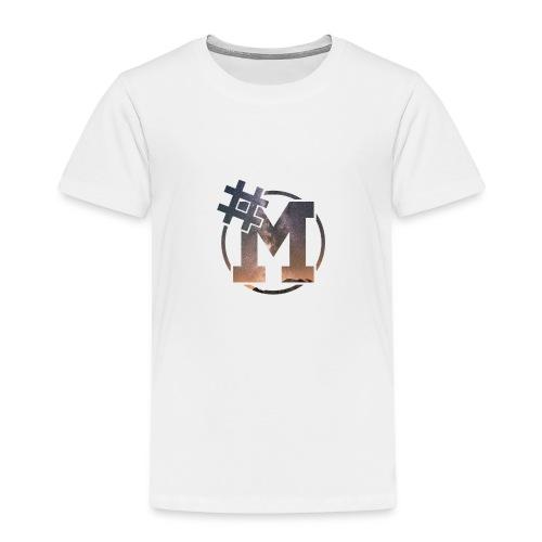 HM - Kids' Premium T-Shirt