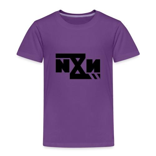 N8N Bolt - Kinderen Premium T-shirt
