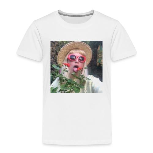 Eat Me - Kids' Premium T-Shirt