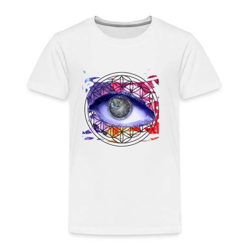 RAZZER FAMILY SOUL - Kids' Premium T-Shirt