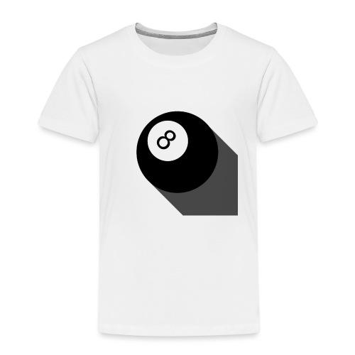 sn8ker - T-shirt Premium Enfant