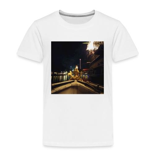 4ab7be 086b3556e22b42a4a60151e8d47e94b2 mv2 d 3840 - T-shirt Premium Enfant