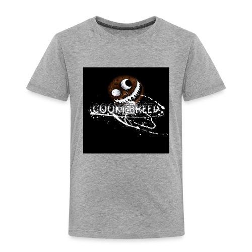 Baby - Kinder Premium T-Shirt