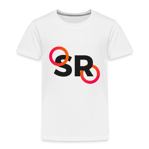 Simulator Radio - Kids' Premium T-Shirt