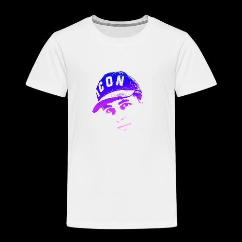Head - Kinder Premium T-Shirt