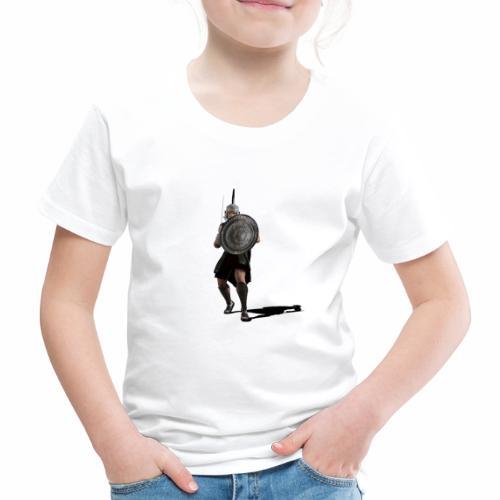 Gladiator - Kinder Premium T-Shirt