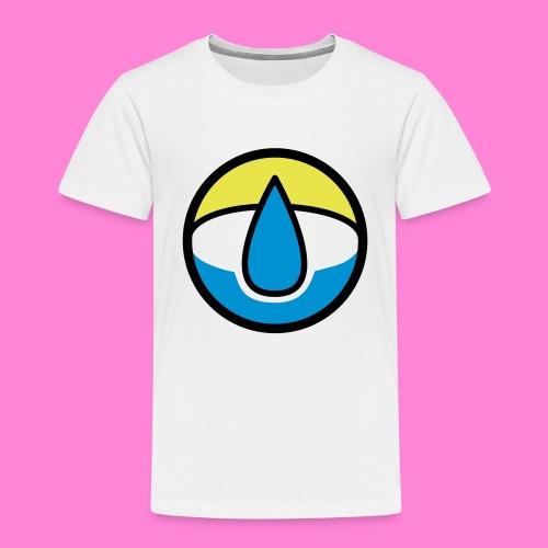 waterpunt - Kinderen Premium T-shirt